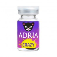 Crazy Adria