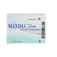 Maxima 38 FW