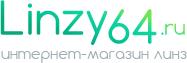 Интернет-магазин Linzy64.Ru